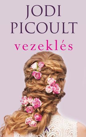 Jodi Picoult - Vezeklés