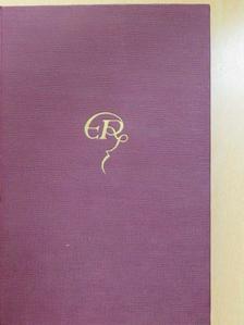 Erdős Renée - János tanítvány/Assisibeli zsoldos (aláírt példány) [antikvár]