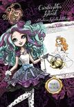 Ever After High - Csiribisztikus fejtörõk
