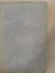 Battyhányi Vince - Hazai utazók Erdélyben [antikvár]