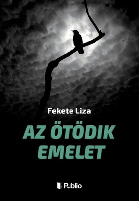 Liza Fekete - Az ötödik emelet [eKönyv: epub, mobi]