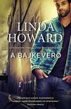 Linda Howard - A bajkeverő