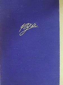 Friedrich Schiller - Tell Vilmos/A messinai menyasszony [antikvár]