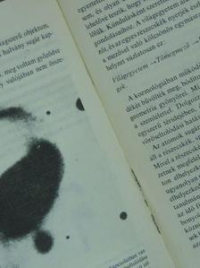 """Ádám György - """"30 kötet a Gyorsuló idő sorozatból (nem teljes sorozat)"""" [antikvár]"""
