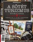 Sötét turizmus - Bookazine Plusz