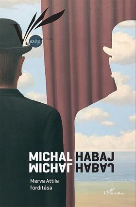 Michal Habaj - Michal Habaj