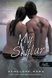 Penelope Ward - My Skylar - Drága Skylar