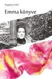 Koppány Enikõ - Emma könyve