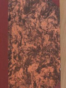 Ábrahám Lajos - Agrokémia és talajtan 1969/1-4./Supplementum [antikvár]