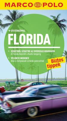 Florida - Marco Polo New1