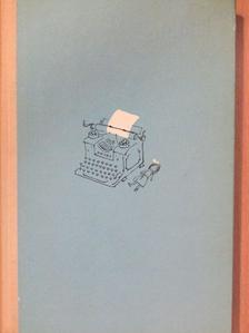 Astrid Lindgren - Britta kiönti szívét [antikvár]
