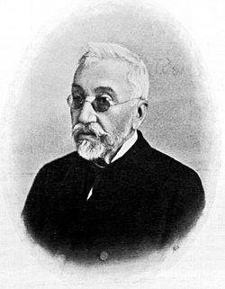 HORVÁTH BOLDIZSÁR