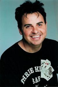 Sandro Monetti