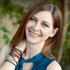 Rachel Vincent