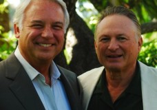 Jack Canfield-William Gladstone