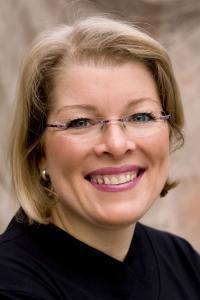 Ulrike Hartmann