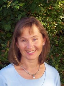 dr.Natasha Campbell-McBride