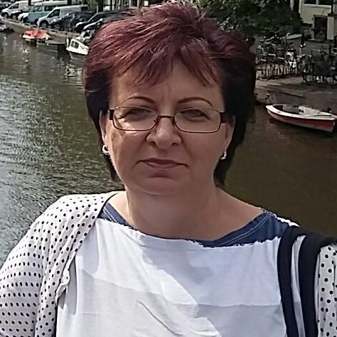 DEÁKNÉ B.KATALIN