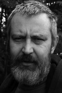 Oleg Pavlov