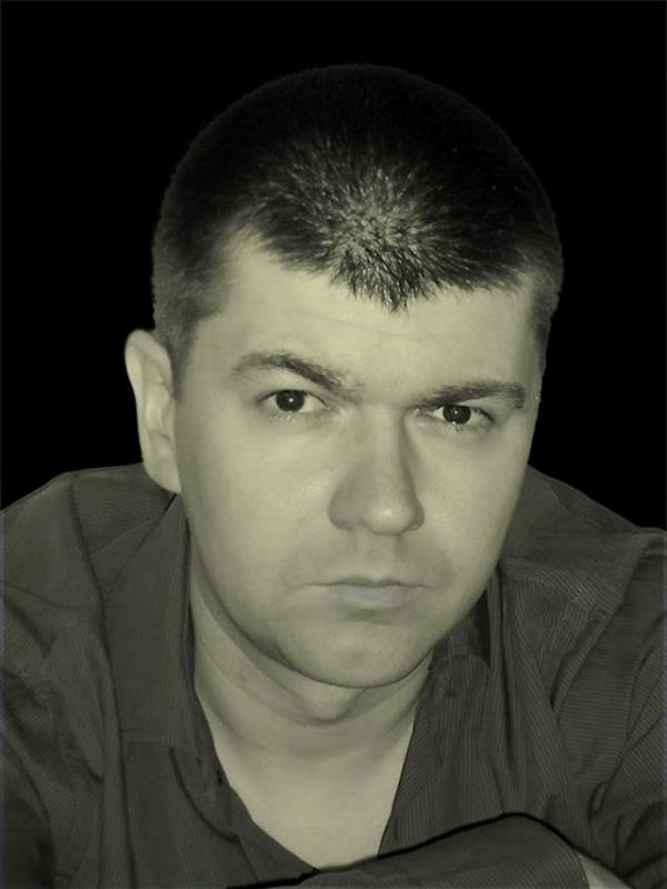 Andrej Gyjakov