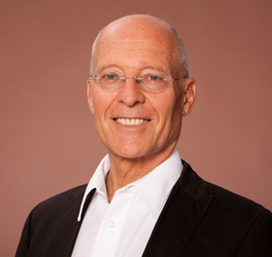 Dahlke Ruediger