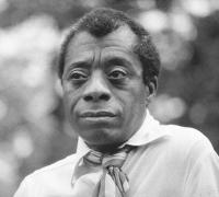 Baldwin, James