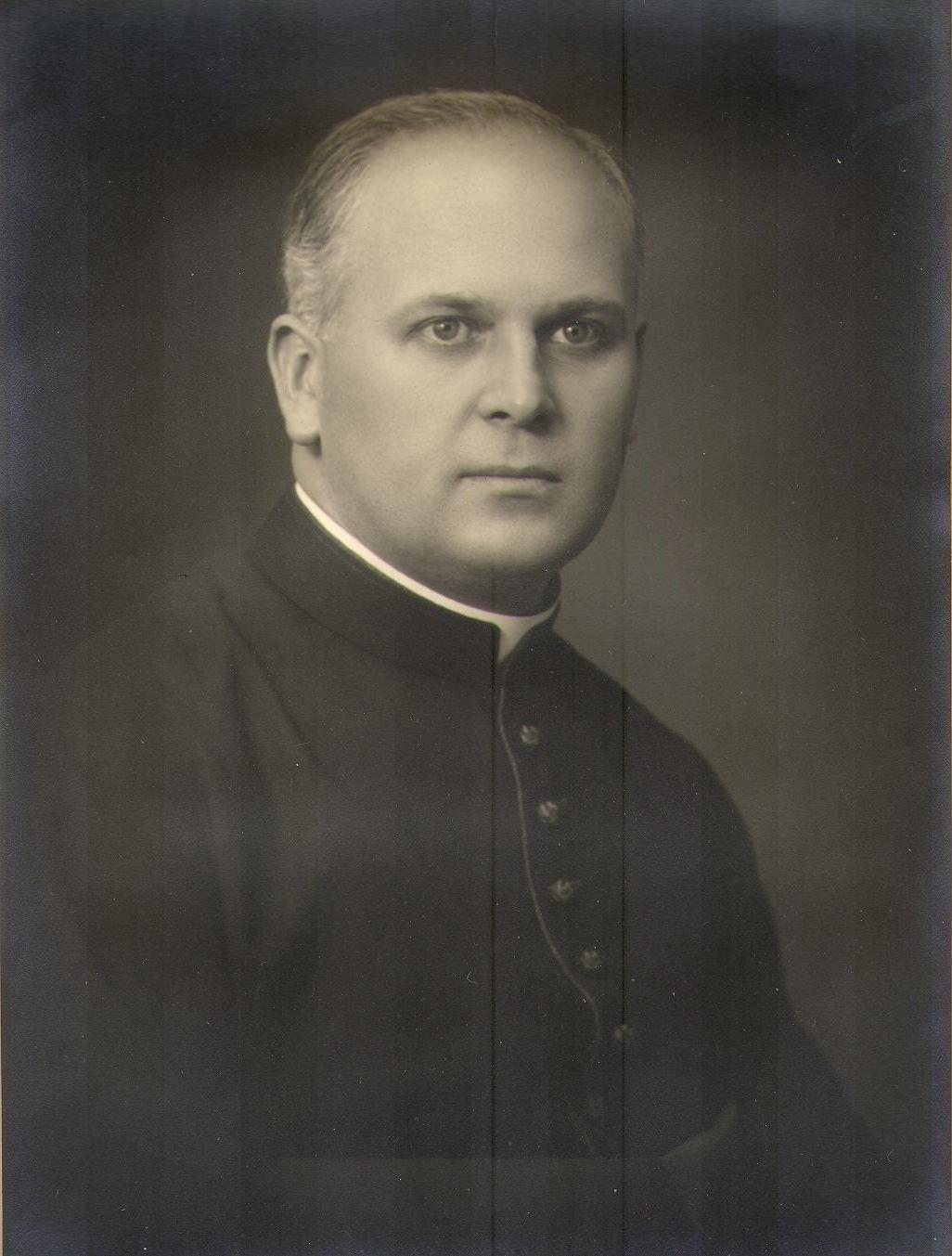 HORVÁTH JÓZSEF DR.
