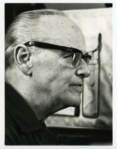 Gertler Viktor