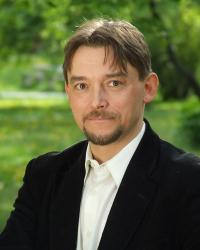 Paulinyi Tamás