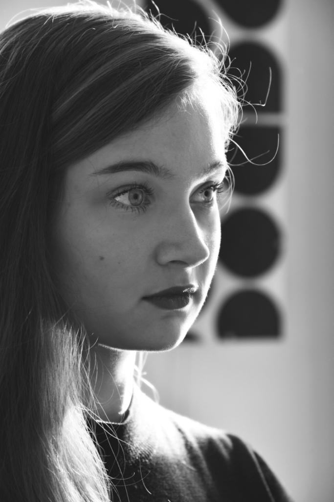Zilahi Anna