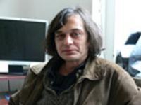 Latzkovits Miklós