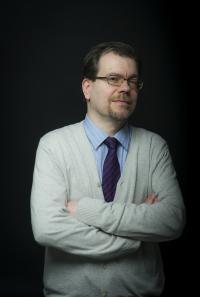 Sztanó László