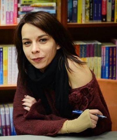 Leiner Laura