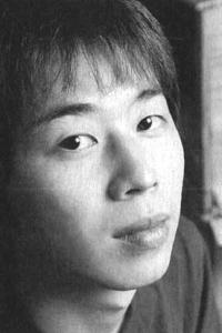 Kisimoto Maszasi