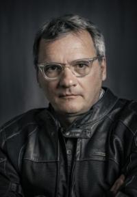 Kakuk György