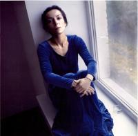 Polina Daskova