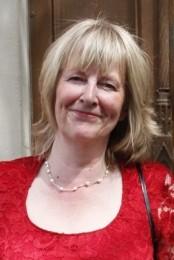 Angela Weinhold