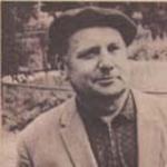 V. Szutyejev
