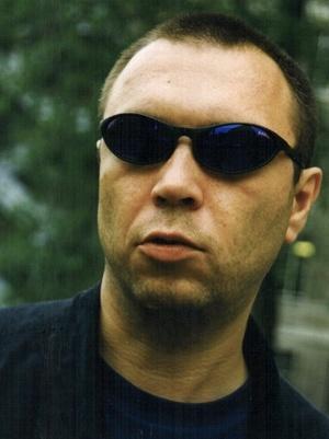 Viktor Pelevin