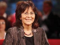Gertrud Hirschi