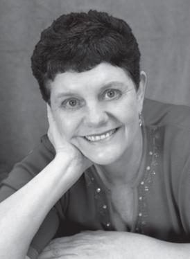 Maria Mercati