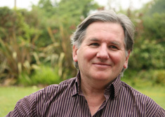 Richard Brennan