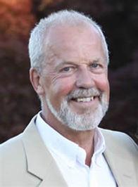 Robert Kershaw