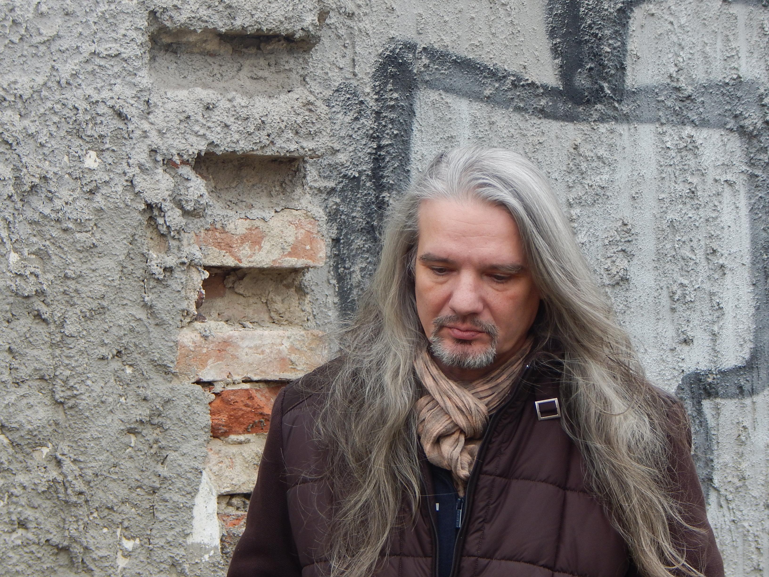 Vass Tibor