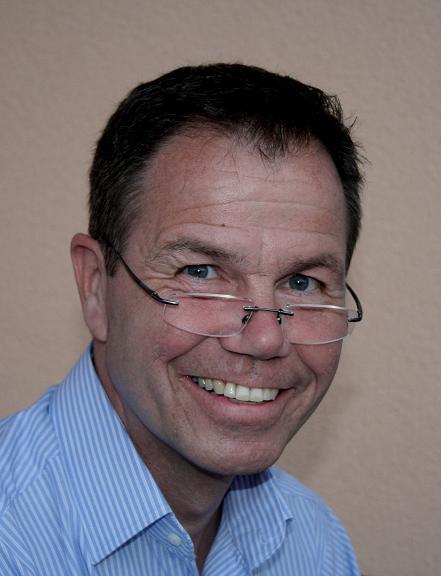 Fabian Lenk