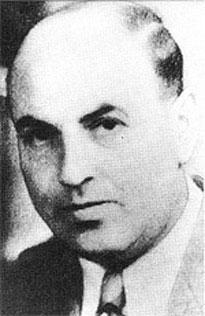 Dr. Nyiszli Miklós