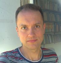 Tornai Szabolcs