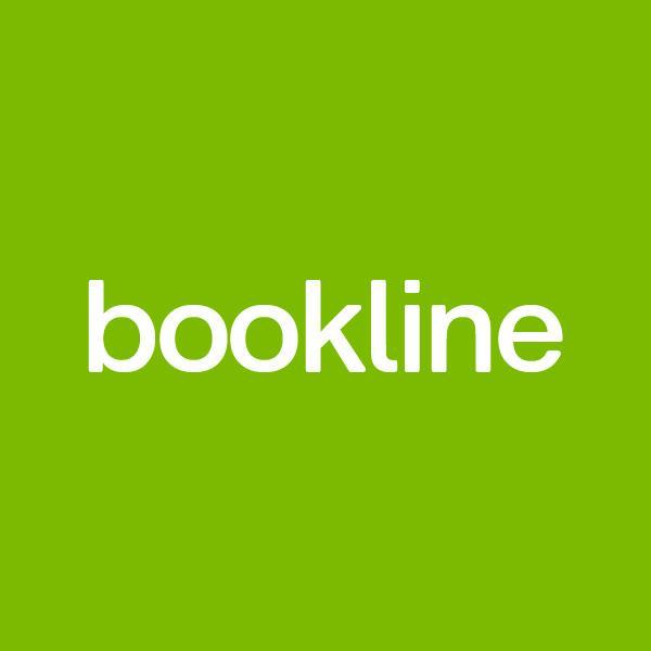Bookline Magyarország Kft.