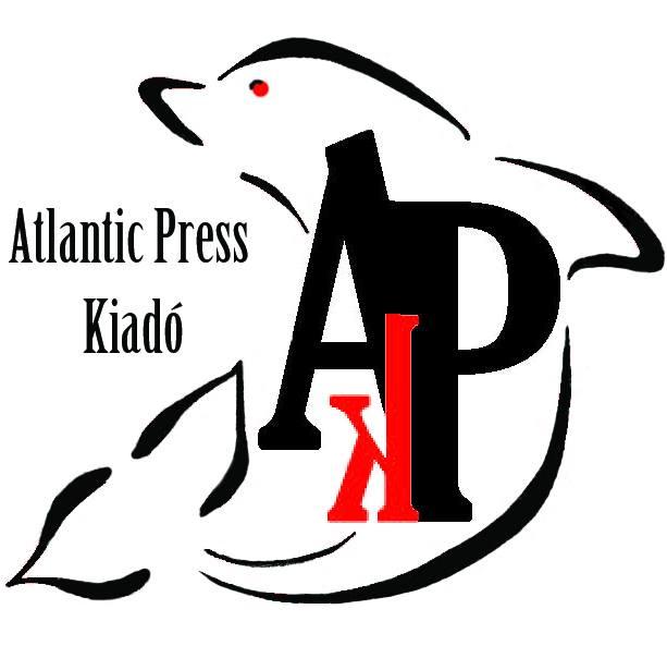 Atlantic Press Kft.