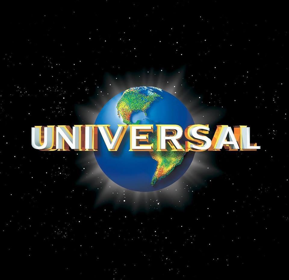 Universal Music Hanglemezkiadó Kft.